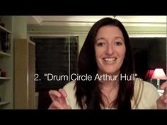 So You Wanna Be A Drum Circle Facilitator...? - http://rhythmforgood.com/2012/03/so-you-wanna-be-a-drum-circle-facilitator