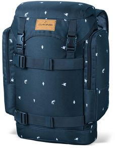 f8bb3c3a60 77 Best Bags and backpacks   Batohy a tašky images in 2019 ...