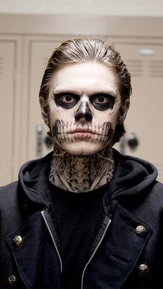 ✖️Tate✖️ Murder House. Season 1