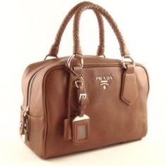 Handbags on Pinterest | Leather Handbags, Prada Handbags and Pink ...