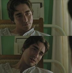 lee-pace-fall-love-movie--large-msg-123496232943.jpg (500×506)