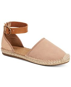 Style & Co Paminaa Flat Sandals, Created for Macys - Pink Closed Toe Sandals, Flat Sandals, Shoes Sandals, Women Sandals, Closed Toe Summer Shoes, Heeled Sandals, Dress Sandals, Shoes Women, Heeled Boots