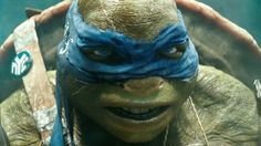 tmnt-screenshot-trailer-ninja-turtle-leonardo-2014 www.pipocacombacon.wordpress.com www.facebook.com/pipocacombacon2012