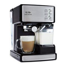 Primula 9 Tazza Caffè Today A Filtro