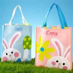 coach handbags factory outlet canada,wholesale coach purse usa,