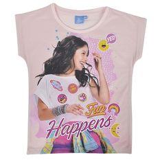 Soy Luna - T-Shirt