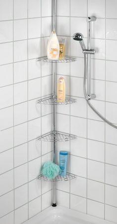 1000 id es sur tag res de douche sur pinterest tag res salle de bains et niche de douche. Black Bedroom Furniture Sets. Home Design Ideas
