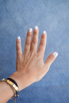 601 Best BEAUTY images in 2019   Makeup, Beauty, Nail art