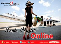 Book Domestic Flight Tickets Online Air Ticket, Cheap Air Tickets, Flight Tickets, Holiday Hotel, Domestic Flights, Book, Air Flight Tickets, Book Illustrations, Books