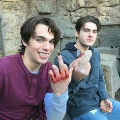 Teen Wolf Scott, Teen Wolf Stiles, Teen Wolf Boys, Teen Wolf Dylan, Teen Wolf Memes, Teen Wolf Quotes, Teen Wolf Funny, Cody Christian, Funny Christian