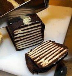 KALTER HUND - ΠΑΓΩΜΕΝΟΣ ΣΚΥΛΟΣ Ένα γερμανικό γλυκό για μικρούς ζαχαροπλάστες www.chocosplash.gr ΣΟΚΟΛΑΤΑ ΓΛΥΚΑ ΖΑΧΑΡΟΠΛΑΣΤΙΚΗ ΣΥΝΤΑΓΕΣ ΜΑΓΕΙΡΙΚΗ αυτο!!