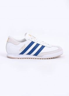 Beckenbauer Trainer Adidas Originals