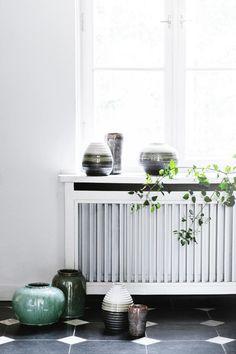 Dit voorjaar je hart ophalen want de bekende Scandinavische merken als Broste Copenhagen, House Doctor, Hubsch en Bloomingville hebben weer een oogstrelende voorjaarscollectie voor ons.