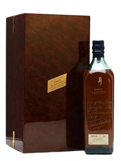 The best online auction platform for buying and selling whisky, fine spirits, miniatures and memorabilia. Cigars And Whiskey, Scotch Whiskey, Whiskey Bottle, Wine Drinks, Alcoholic Drinks, Johnnie Walker Whisky, Spirit Drink, Drink Bottles, Writers