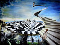 Music Therapy… | MYSOULSONICE