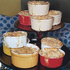 Macaroni and Cheese Recipe  | Epicurious.com