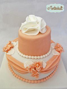 ... zu Tortenkults Motivtorten auf Pinterest  Torte, Kuchen und Barbie