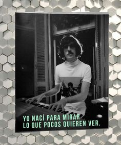 Rock And Roll, The Rock, Music Quotes, Book Quotes, Photo Quotes, Rolling Stones, Beautiful Words, Nostalgia, Feelings