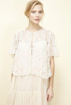 Wedding Dress // Bridal Outfit // Madamoiselle Paris //  #weddingdress