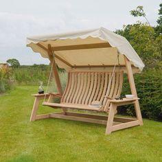 Cute Wooden Garden Furniture Bsm farshout