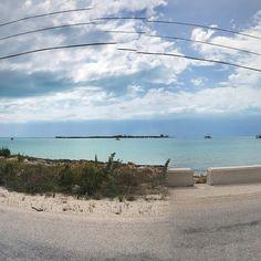 Long Island Bahamas, Beach, Water, Outdoor, Beautiful, Gripe Water, Outdoors, The Beach, Beaches