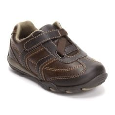 422845d1bb23f SONOMA Goods for Life™ Sport Shoes - Toddler Boys