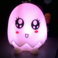 Aliexpress.com : Buy New LED Night Light  Eggs lamps baby night light Christmas Halloween gift Drop Shipping COLL8889 from Reliable gift bags new york suppliers on  first rate  | Alibaba Group