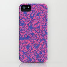 Get 20% off cell phone cases and iPad accessories @ Griffin http://studentrate.com/bentley/get-bentley-student-deals/Griffin-Technology-Discounts--amp--Coupons--/0