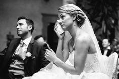 Steffi e Andy – Matrimonio Castello del Trebbio | Julian Kanz Photography