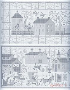 Risultati immagini per the prairie schooler book 89 village green