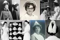Nursing Past