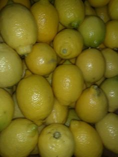 Lighten Skin, How To Apply, Juice, Lemon, Tips, Food, Skin Whitening, Essen, Eten