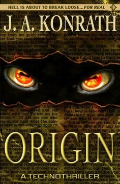 Origin by J.A. Konrath, http://www.amazon.com/dp/B00264FT0Y/ref=cm_sw_r_pi_dp_WBWttb0Q8F1GP