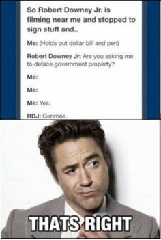 Marvel franchise has been producing the best and most viewed movies worldwide for quite long they multiple movies series here we have collected some of the top and funniest marvel memes from all random marvel movies that will surely crack you up Top Ma Marvel Dc, Marvel Actors, Funny Marvel Memes, Marvel Jokes, Dc Memes, Avengers Memes, Robert Downey Jr, Friday Funny Pictures, Funny Friday