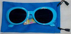 Audrey Hepburn Jackie O Oval Sunglasses Women Classic Frame Glasses #Unbranded #Oval
