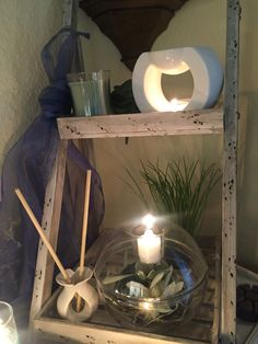 Massage Therapy, Decoration, Fragrance, Candles, Mood, Create, Floral, Inspiration, Ideas