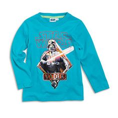Star Wars vaatteet koko 122-128