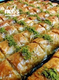 Sweet Pastries, Cookies Policy, Spanakopita, Sweet Recipes, Yogurt, Pork, Food And Drink, Sweets, Chicken