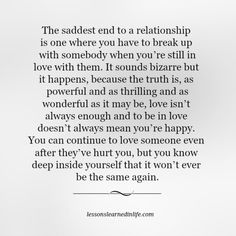 New Quotes About Strength After A Breakup Lessons Learned Ideas Ex Quotes, Hurt Quotes, Words Quotes, Love Quotes, Love Ending Quotes, Quotes About Breakups, Toxic Quotes, Tired Quotes, Wisdom Quotes