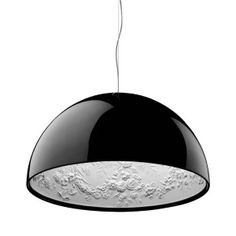 Domino http://www.s-domino.ru/products/chandeliers.html