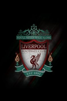 liverpool fc android - photo #1