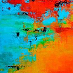Kaleidoscope 4 by Charlen Williamson