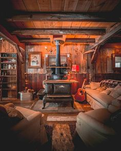 Top 60 Best Log Cabin Interior Design Ideas - Mountain Retreat Homes From kitchens to living rooms and beyond, discover inspiration with the top 60 best log cabin interior design ideas. Explore cool mountain retreat homes.