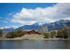 89 best pv images livingston montana montana homes big sky country rh pinterest com
