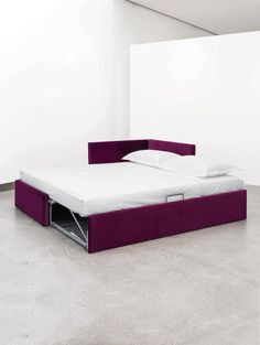 42 Best Sofa Beds Images Couch Daybeds Sleeper Sofa