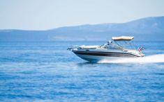 boat2-opt2.jpg (1680×1050)