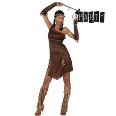 If you are thinking of organising a great party, you can now buy Costume for Adults Party 5119 Indian woman and other Party products to create an original and fun environment! Buy Costumes, Adult Costumes, Costumes For Women, Fantasia Disney, Roman Man, Egyptian Women, German Women, Clothing Websites, Fancy Dress
