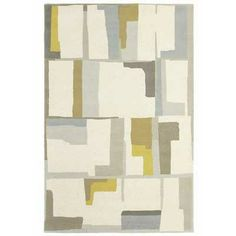 Estella Fragment 87006 Image 1 160x230 399 Modern Rugs Uk Contemporary