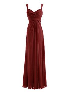 Diyouth Long Spaghetti Straps Bridesmaid Dresses Sweetheart Formal Prom Gowns Burgundy Size 2 Diyouth http://www.amazon.com/dp/B00LQMRVTE/ref=cm_sw_r_pi_dp_Cwcevb1NRA6ZQ