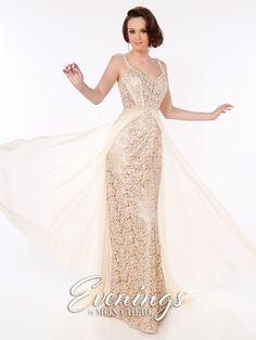 Hottest formal dresses for 2016